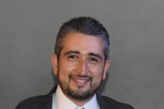 Roberto Fuchs
